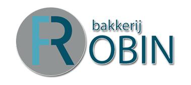 Bakkerij Robin - Bakkerij